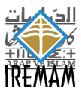 Iremam_Logo_1.png