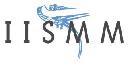 iismm_logo_1.jpg