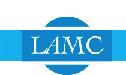 LAMC (Université Libre de Bruxelles
