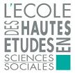 logo_ehess_1_.jpg