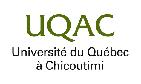 uqac_logo_2.jpg